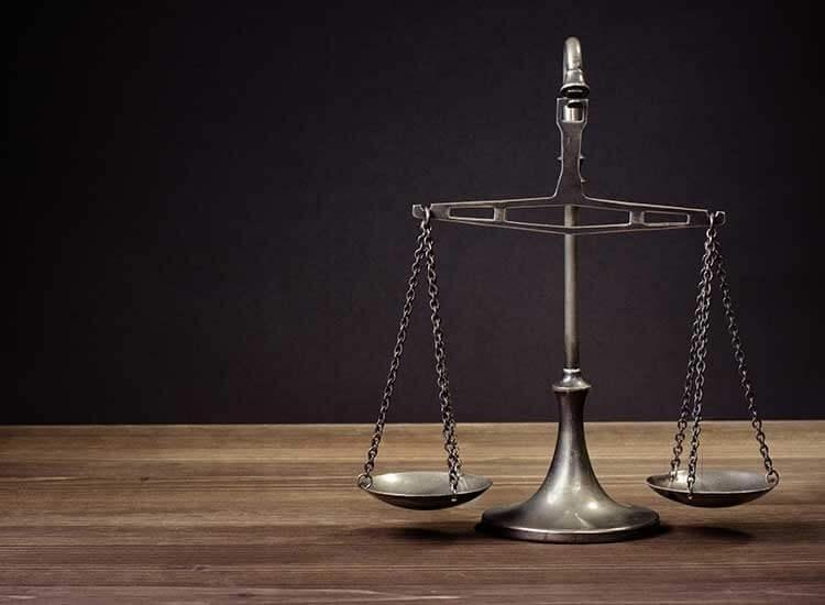 Law Firms Which One is Well for You