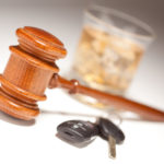 Protected From Dui With Experienced Attorney