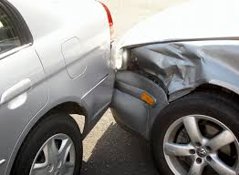 Reasons to Retain the Services of a Good Auto Accident Lawyer