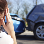 Road Accident Injury Call an Accident Lawyer Immediately