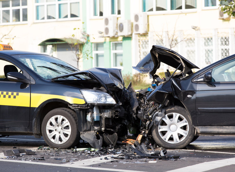 The Employing Any Sort of Accident Lawyer Takes Consideration