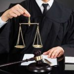What Does an Appeal Attorney Do