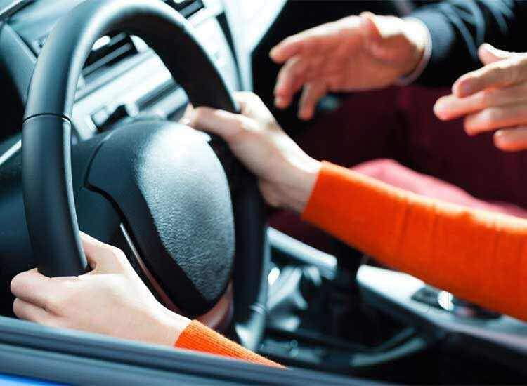 Who Pays When an Tuber Driver Causes an Accident