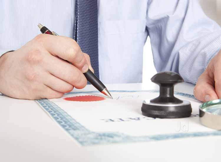 Why Should You Need a Trademark Attorney