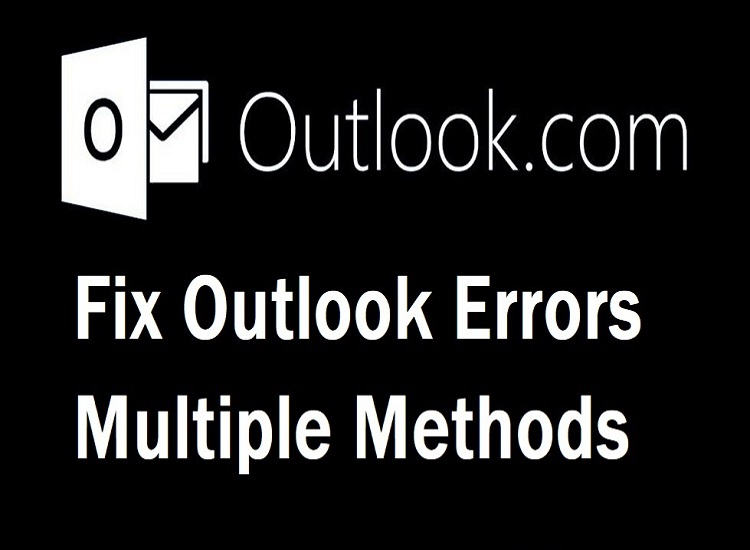 How to Fix [pii_email_2d113871790217b2253f] Error Code in Mail?