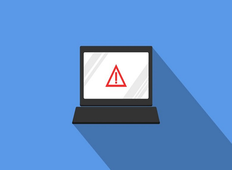 How to Fix [pii_email_e6af9796c02919183edc] Error Code