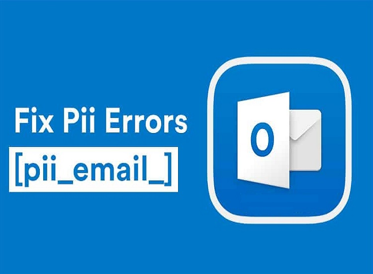 Step by Step Instructions to Solve [pii_email_b8b69568fb8279d1fe7a] Error